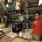 urban livelihoods in India
