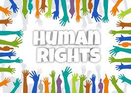 short essay on fundamental rights