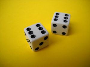 Probability Formula
