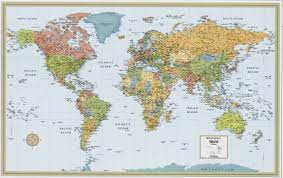 Globe Map Pictures.Maps Definitions Types Difference Between Globe And Map