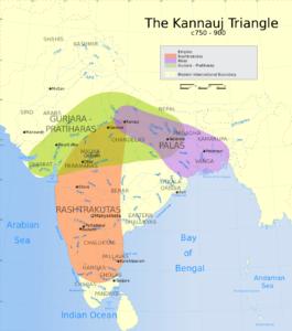 New Kings and Kingdoms: Appearances, Chola Dynasty, Warfare