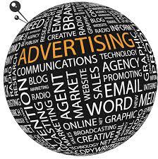 Understanding Advertising