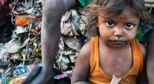 Poverty Alleviation Policies