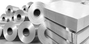Uses of Aluminium, Copper, Zinc and Iron