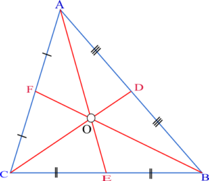 Basics of Triangles