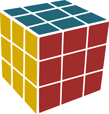 Cuboid and cube | surface area and volume of cuboid and cube.
