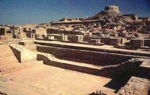 Harappan Civilization: Introduction, Architecture, Farming
