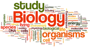 Basic Biology (Life Sciences)
