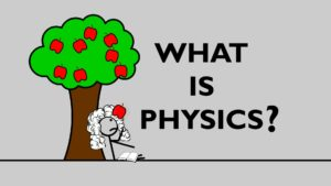 Basic Physics: Introduction, Gravity, Electric Current