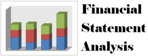 Tools of Financial Analysis: Common Size Statements, Trend Analysis etc.