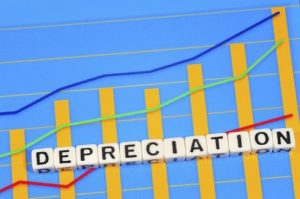 Depreciation and Provisions
