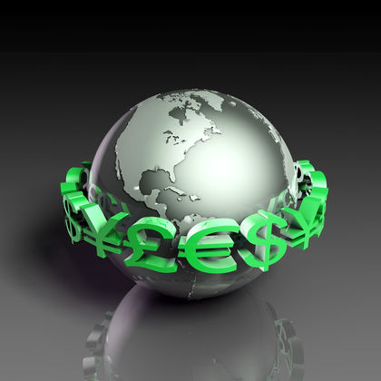 International Financing and Choosing Correct Sources of