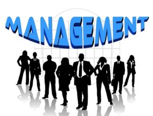 Management as Profession