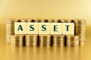 Disposal or Addition of An Asset: Accounting Treatment with