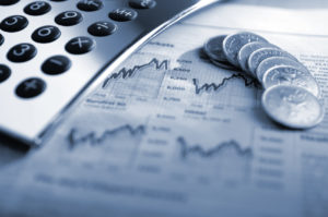 Financial Management and Objectives of Financial Management