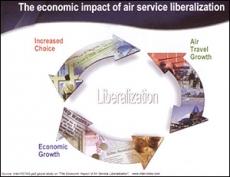 Liberalization: Economic Reforms during Liberalization