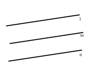 Basics of Geometry
