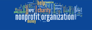 Balance Sheet for Non-Profit Organization: General Fund