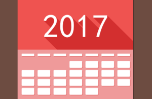 Calendar Test: Type of Questions, Solved Examples, Videos & more