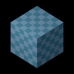 Cubes test