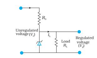 Circuit Diagram Zener Diode | Wiring Diagram on 12 volt relay with diode, 12 volt diode charging circuit, 12 volt diode one way, silicon diode, 12 volt blocking diode, 12 volt regulator diode, 12 volt diode radio shack, 12 volt rectifier diode, 12 volt 15 amp diode, 12 volt transformer, signal diode, 12 volt tesla coil, 12 volt led diode, in-line diode, 30 amp diode, 12 volt light bulb, 12v 1 amp diode, 12 volt induction coil, 12v inline diode, clamping diode,