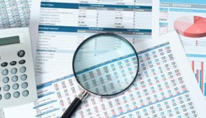 An Introduction to Financial Statement: Balance Sheet, Income Statement