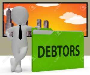 Provision for Discount on Debtors, Managers Commission and Interest on Capital