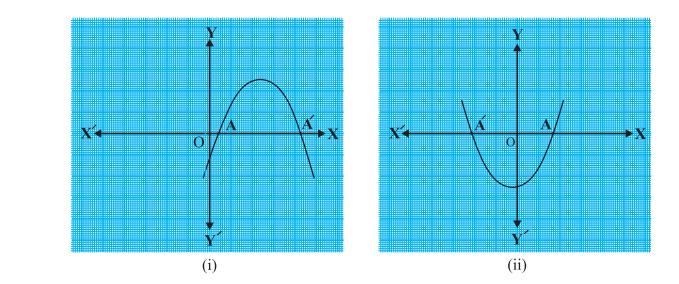 zero polynomial