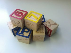 Cubes and Dices Test Practice Questions