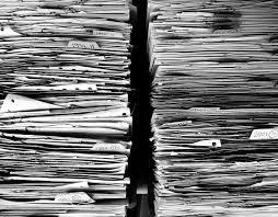 Popular phd essay writer services uk