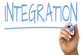 integration-rules