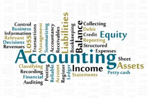 Objectives and Functions of Accounting: Historical