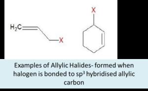 Introduction Amp Classification Haloalkanes Haloarenes