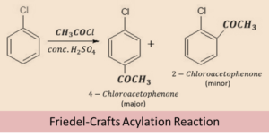 Reactions of Haloarenes: Substituition Mechanisms, Reactions