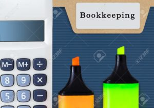 Modern Approach of Classification of Accounts: Introduction
