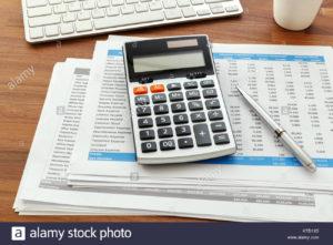 Retirement of Bills of exchange