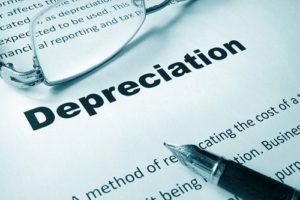 Depreciation: Meaning of Depreciation, Causes of