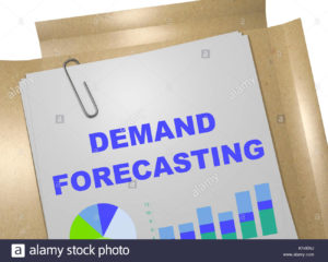 Demand Forecasting: Meaning, Importance, Examples with Questions