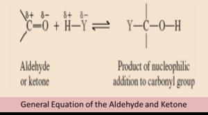 Nucleophilic