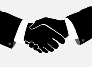 Difference between joint ventures and partnerships