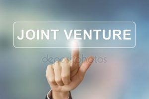 Joint Venture Accounting
