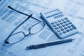 Joint Venture Account