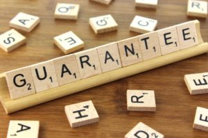 Guarantee of Profit to a Partner and Past Adjustments with Examples