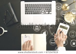 Computerised Accounting Systems
