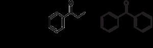 Carbonyl compound