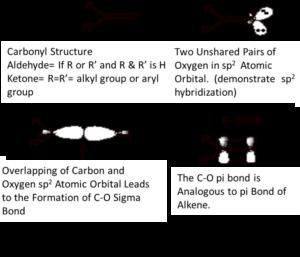 carbonyl Group