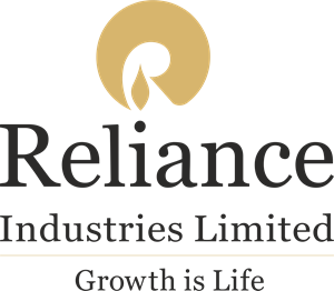 Company Overview Of Ongc Reliance Industries And Sbi