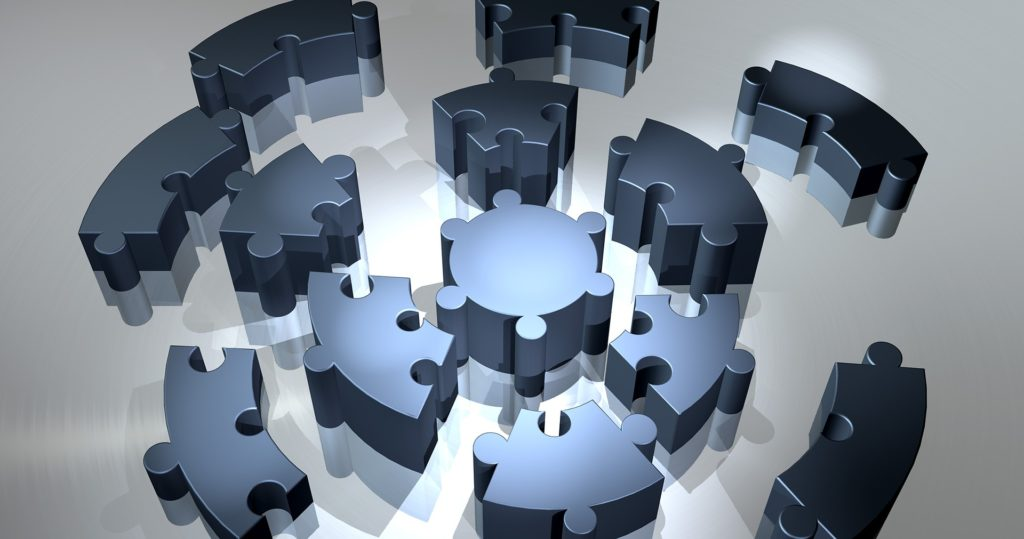 coordination in management