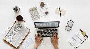 SAP Meaning: SAP Business One, Features, Advantages