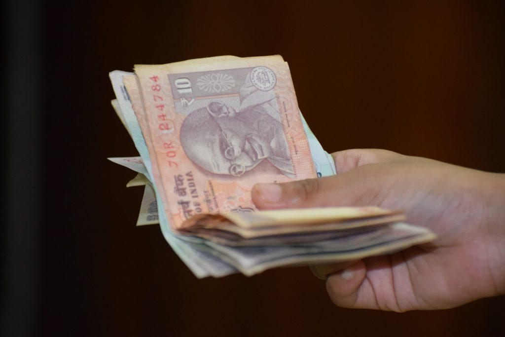 qualities of good money